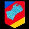 emblem 2./KüFlGr.406