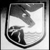 Nahaufklärungsgruppe 13 - 2./NAGr 13