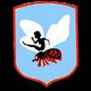 NAGr12 Emblem