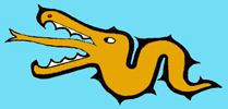 Jagdgeschwader 3 Emblem