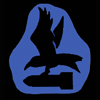 3.KG2 Emblem