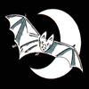 3./KG4 Holland emblem