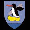 3./SAGr 125 emblem