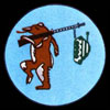 I./StG1 Emblem