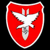 4./KG53 emblem