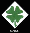6./JG 5 emblem