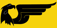 6./JG52 Emblem