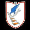7.KG1 Emblem