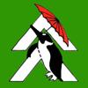 7.ZG26 emblem