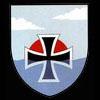 8./JG27 emblem