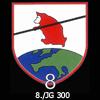 5./JG 300