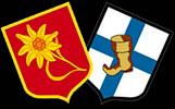 Jagdgeschwader 5 Eismeer Emblem
