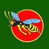 8./KG76 Emblem