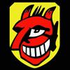 8./JG54 Emblem