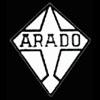 Arado Company logo