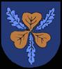 BoFlGr 196