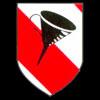 emblem Flugzeugführerschule A/B 4