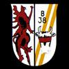 FFS B 38 emblem