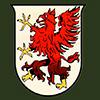 Luftkriegsschule 1 Emblem