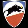 2./JG52 emblem