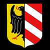 I.JG54 emblem