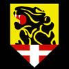 Jagdgeschwader 76 Emblem