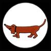 I.KG2 Emblem