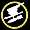 I./KG53 emblem