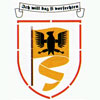 I.KG77 Emblem