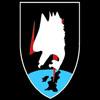 I Gruppe Nachtjagdgeschwader 2 Emblem