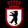II./JG27 emblem