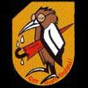 II.JG51 Emblem