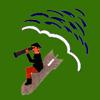 II.KG2 Emblem