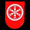 II./KG4 Emblem