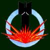 II./KG53 emblem