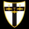 III./JG27 emblem