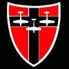 III.JG54 Emblem