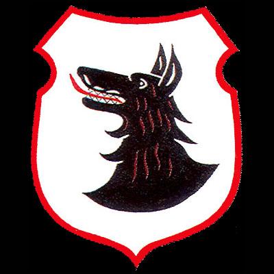 0-emblem-III.JG77-0A.jpg