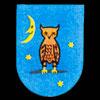 III./KG4 Emblem
