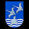 III./Luftkriegsschule 1 Emblem