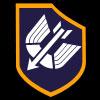 Schlachtgeschwader 10 emblem