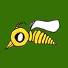 III./SKG210 Emblem