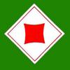 ZG26 emblem