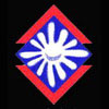 IV./JG27 emblem