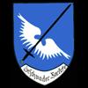 KG77 Emblem