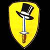 Jagdfliegerschulen 1 emblem