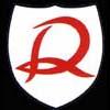 Jagdgeschwader 2 Emblem