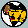 Jagdgeschwader 27 Emblem