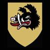Emblem JG300 Unit Crest