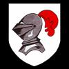 Jagdgeschwader 4 Emblem
